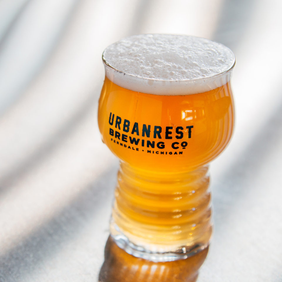 5oz Cider Taster